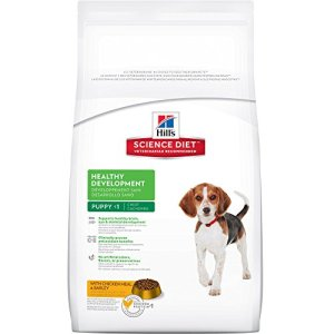 What's The Best Dog Food For Pitbulls? Our In-Depth Guide 9