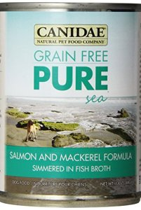 What's The Best Canned Wet Dog Food? Our Ultimate Guide 6