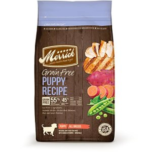 What's The Best Dog Food For Pitbulls? Our In-Depth Guide 8