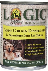What's The Best Canned Wet Dog Food? Our Ultimate Guide 14
