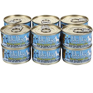 What's The Best Canned Wet Dog Food? Our Ultimate Guide 8