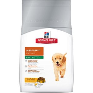 What's The Best Dog Food For Puppies? Our Ultimate Guide 25