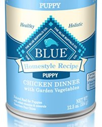 What's The Best Dog Food For Puppies? Our Ultimate Guide 28