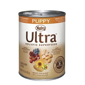What's The Best Dog Food For Puppies? Our Ultimate Guide 31