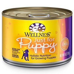 What's The Best Dog Food For Puppies? Our Ultimate Guide 33