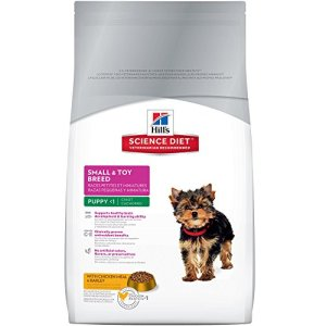 What's The Best Dog Food For Puppies? Our Ultimate Guide 4