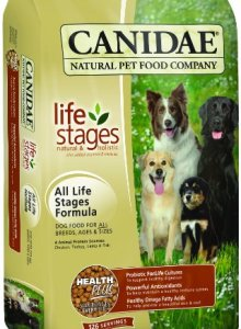 What's The Best Dog Food For Puppies? Our Ultimate Guide 11
