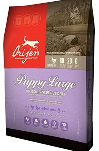 What's The Best Dog Food For Puppies? Our Ultimate Guide 27