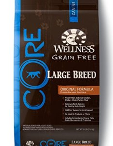 What's The Best Dog Food For Puppies? Our Ultimate Guide 21