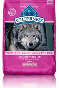 What's The Best Dog Food For Small Breeds? Our Ultimate Guide 2