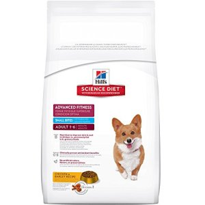 What's The Best Dog Food For Small Breeds? Our Ultimate Guide 6