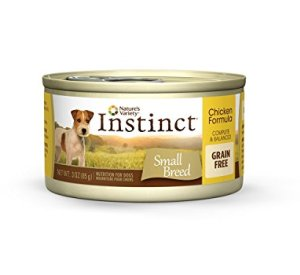 What's The Best Dog Food For Small Breeds? Our Ultimate Guide 13