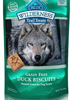 What Are The Best Dog Treats? Your Ultimate Guide 3