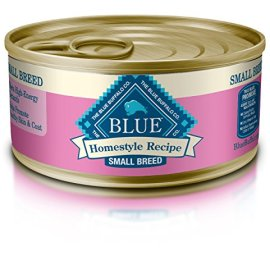 What's The Best Dog Food For Small Breeds? Our Ultimate Guide 12