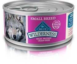 What's The Best Dog Food For Small Breeds? Our Ultimate Guide 15