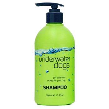 Best Dog Shampoo For Skunk Reviews