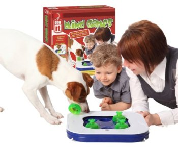 What Are The Best Interactive Dog Toys? Our Complete Guide 29