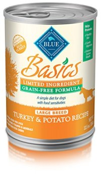 What's The Best Dog Food For Large Breeds? Our Top Picks 18