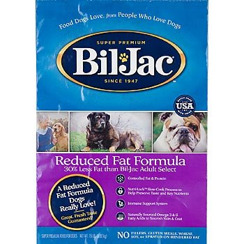 What's The Best Low Fat Dog Food? Your Ultimate Guide 10