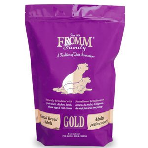 What's The Best Dog Food For French Bulldogs? A Complete Guide 10