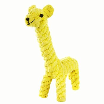 What Are The Most Durable Dog Toys? 4