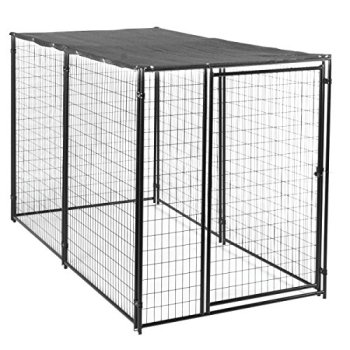 What's The Best Dog Kennel? Our Top Picks 1