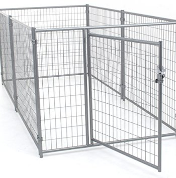 What's The Best Dog Kennel? Our Top Picks 4
