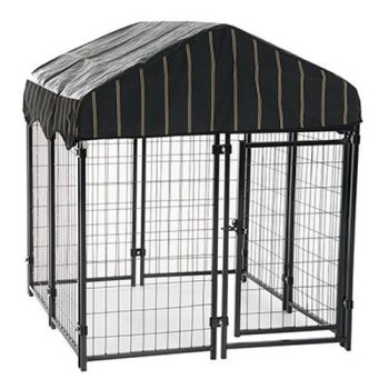 What's The Best Dog Kennel? Our Top Picks 6