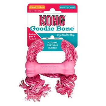 What Are The Best Dog Rope Toys? 5