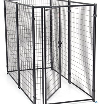 What's The Best Dog Kennel? Our Top Picks 3