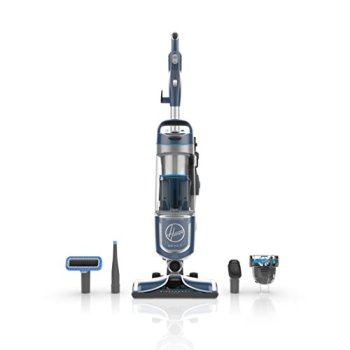 What Are The Best Vacuum Cleaners For Pet Hair? 20
