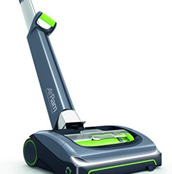 What Are The Best Vacuum Cleaners For Pet Hair? 14