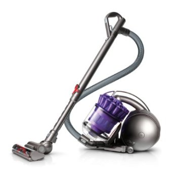 What Are The Best Vacuum Cleaners For Pet Hair? 19
