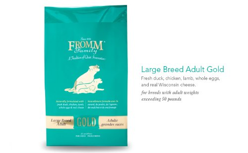Select Gold Sensitive Dog Food