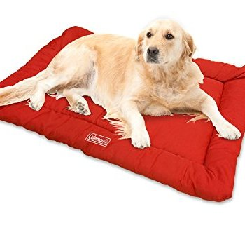 Another Option To Consider When Youre Shopping For An Outdoor Dog Bed Is A Travel Bed And Heres A Great Example Of A Lightweight Portable Option That