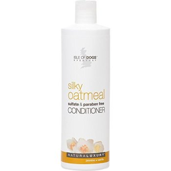 What's The Best Dog Conditioner? Our Top Picks 9