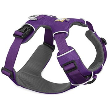What Are The Best Leashes And Harnesses For Dogs That Pull? 3