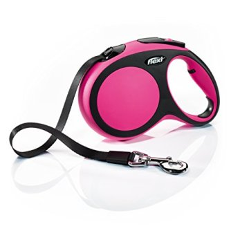 What's The Best Retractable Dog Leash? Our Favorite Picks 2