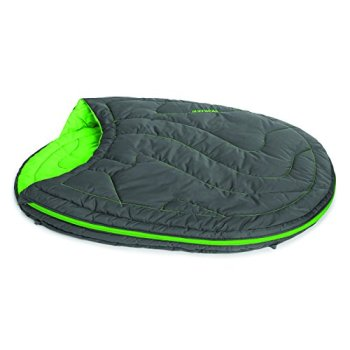 What's The Best Dog Sleeping Bag On The Market? 1