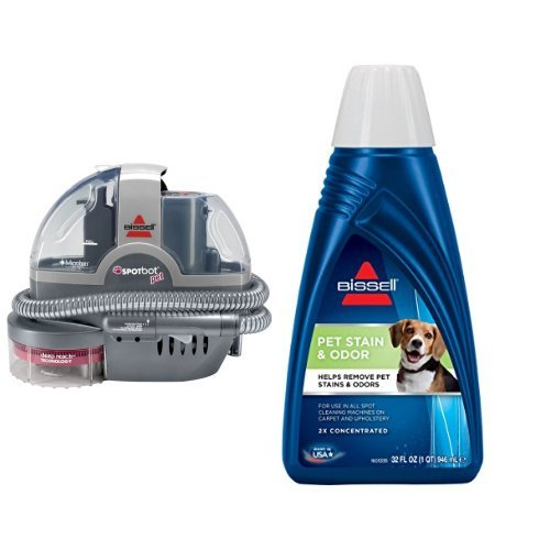 The Best Pet Odor Eliminators & Neutralizers - Here's How To