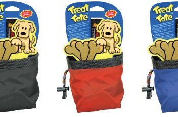 What Are The Best Dog Training Treat Pouches? 9