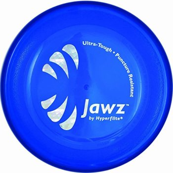 What Are The Best Dog Frisbees & Flying Discs? Our Top Choices 4