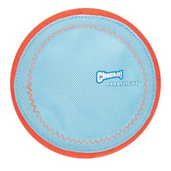 What Are The Best Dog Frisbees & Flying Discs? Our Top Choices 1