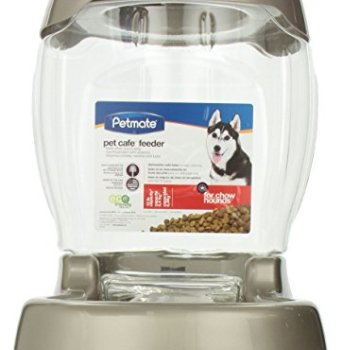 What's The Best Automatic Dog Feeder? Check Our Top Picks 7
