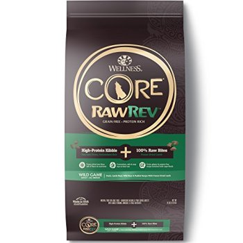 Is Wellness Core Dog Food Any Good? Here's Our Review 7