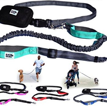 What's The Best Hands Free Dog Leash? Our Detailed Guide 9