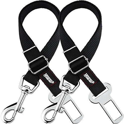Dog Car Harnesses Dog Seat Belts