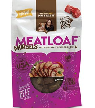 Is Rachael Ray Dog Food Any Good? Here's Our Thoughts 7