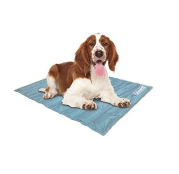 What's The Best Cooling Pad For My Dog? Here's Our Top Picks 7