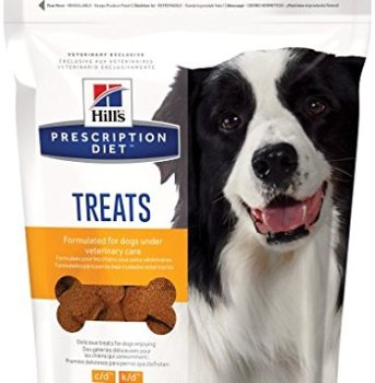 What's The Best Low Protein Dog Food? 7